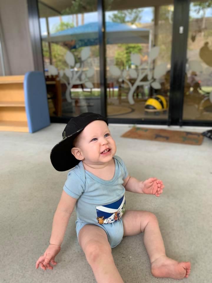 daycare 2019