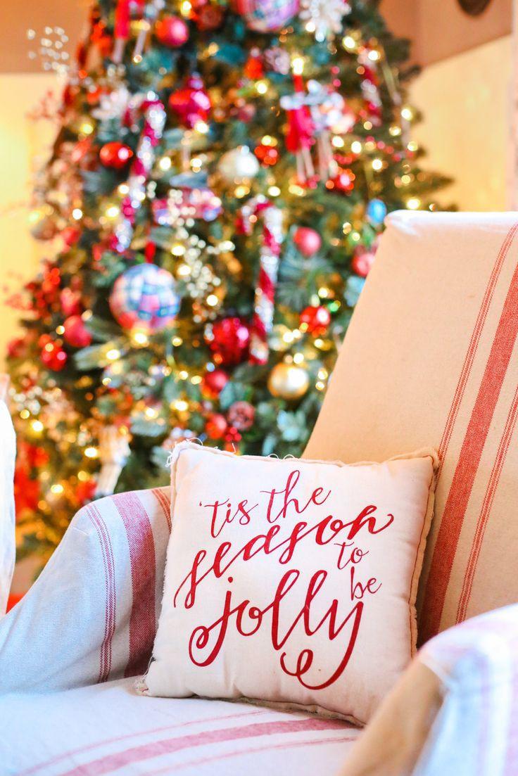 2019 Christmas giftguide